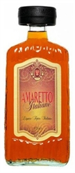 Picture of Amaretto Italiano