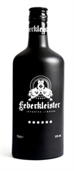 Picture of Leberkleister Classic
